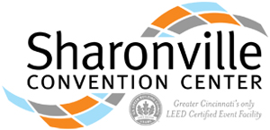 Sharonville Convention Center | Cincinnati, OH